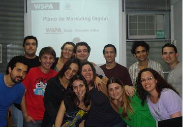 Turma Marketing Digital